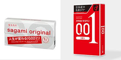 コンドーム ポリウレタン製